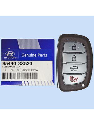 Hyundai - Products by Make