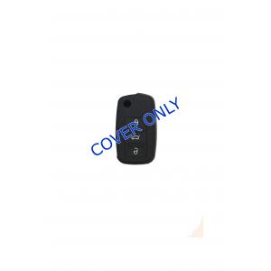 Volkswagen 4 Button Silicone Cover