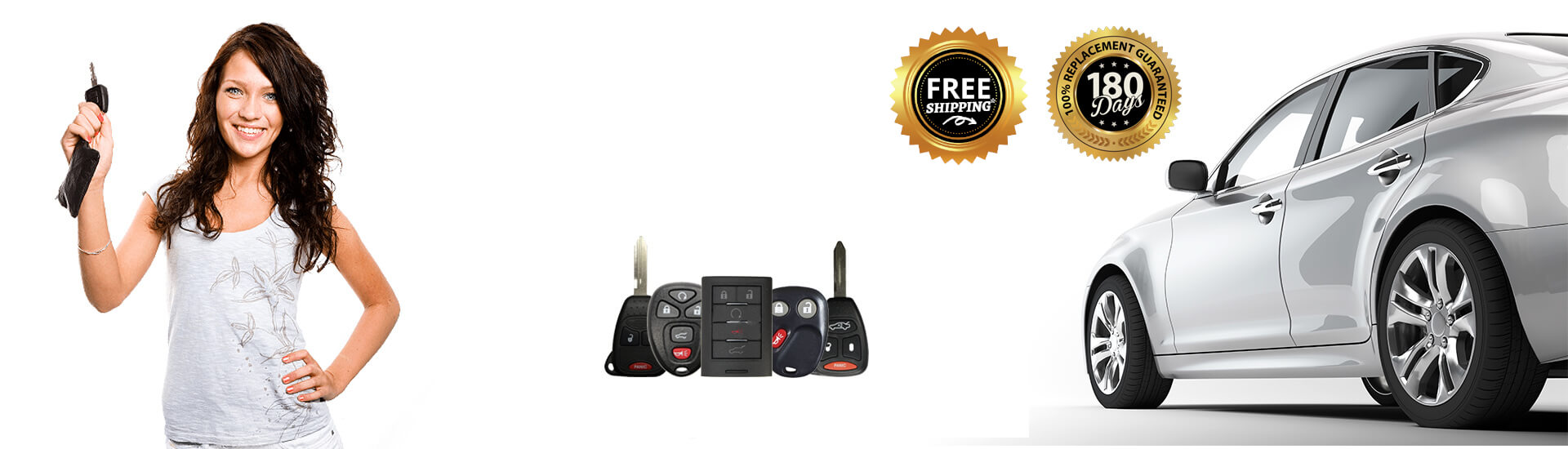 Replace My Remote is your one stop online solution to buy
